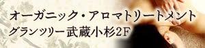 テルメ・フェリーチェグランツリー武蔵小杉店