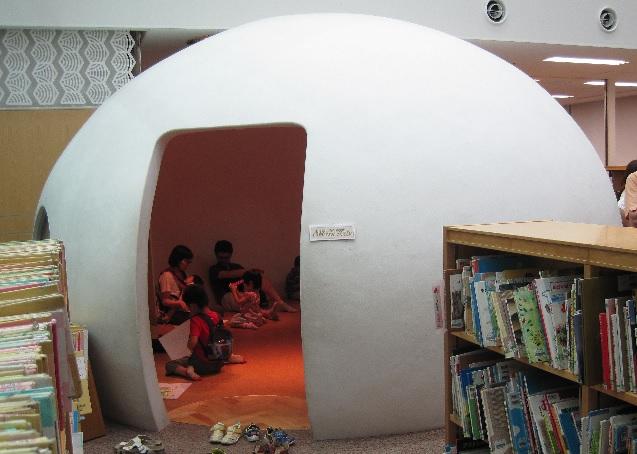 中原図書館05